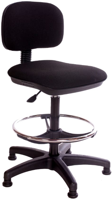 bureau de dessinateur chaises hautes tous les fournisseurs siege haut