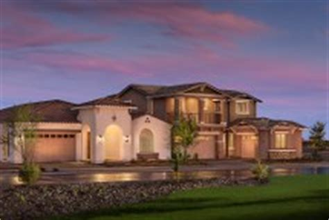 eastmarks  home builders offer diverse floor plans eastmark