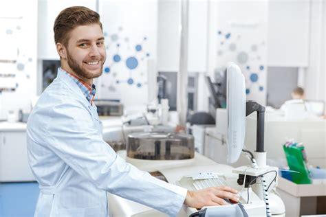 Molecular Biologist - Salary, How to Become, Job ...