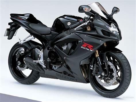 black motorbike 2011 suzuki gsxr600 popular automotive