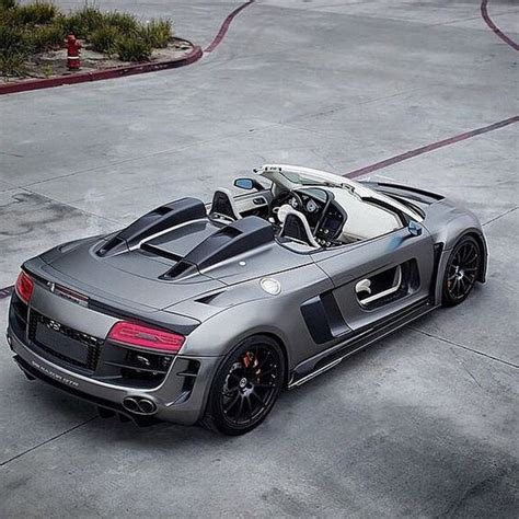 audi supercar convertible audi r8 spyder cars pinterest grey xmas and audi r8
