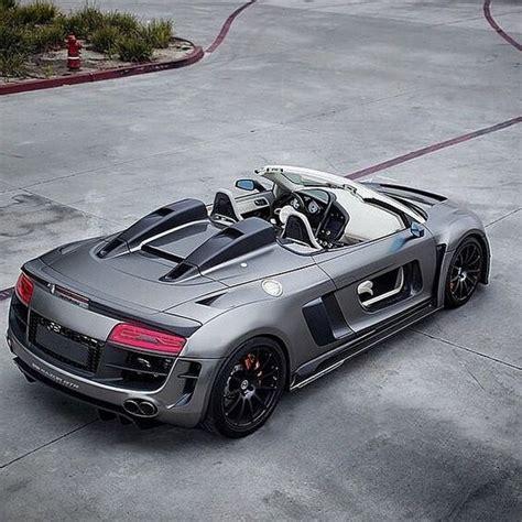 audi supercar convertible audi r8 spyder cars pinterest grey xmas and audi r8