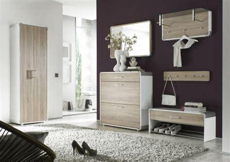 salle de bain avec meuble de cuisine meuble d 39 entrée 55 idées venant des marques de renom