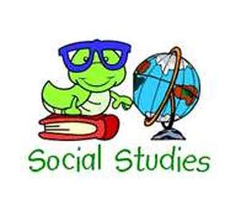 Social Studies  Miss B's Bulletin Board