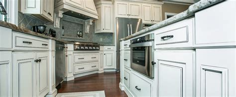 kitchen cabinets st louis mo cabinet hardware and accessories in st louis mo