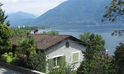 Haus Kaufen Im Tessin Schweiz by Aussenansichten Immobilien Speerli Immobilien Tessin