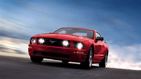wallpaper hd wallpapers 1080p ford mustang