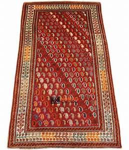Teppich Domäne Hannover : persische gabbeh teppiche nomaden teppiche bei nomad bestellen ~ Frokenaadalensverden.com Haus und Dekorationen