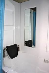 Badewanne Mit Dusche Und Whirlpool : senioren dusche whirlpool seniorenbadewanne badewanne mit t r pool a108d wp ~ Bigdaddyawards.com Haus und Dekorationen