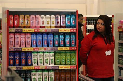 monoprix si鑒e social monoprix inaugure nouveau magasin à la soukra