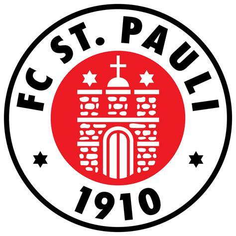 FC St Pauli Wikipedia