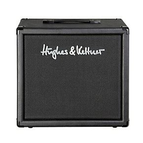 Best 1x10 Guitar Cabinet by Hughes Kettner Tubemeister 110 1x10 Guitar Speaker