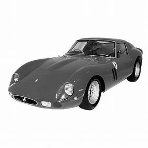 Ferrari 250 Gto A Vendre : ferrari 250 gto vendre meublersonch teau r2603 ~ Medecine-chirurgie-esthetiques.com Avis de Voitures