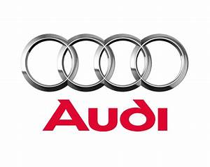 Audi Truth In Engineering Logo - image #345
