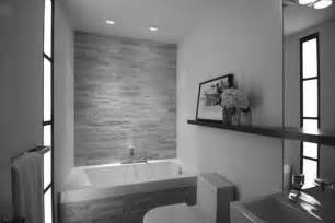 tile bathroom designs modern bathroom ideas photo gallery bathroom modern inside