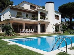 location villa espagne vacances ab villa espagne With superior location maison barcelone avec piscine 11 espagne villas location espagne villas page 3