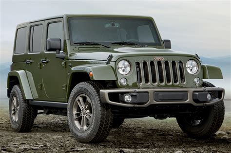 jeep wrangler sports 2016 2016 jeep wrangler unlimited sport market value what s