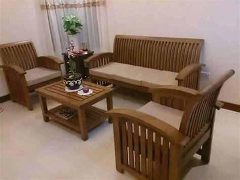 original wood art furniture mart manarcadu kerala