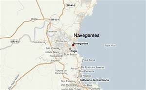 Navegantes Location Guide Pictures