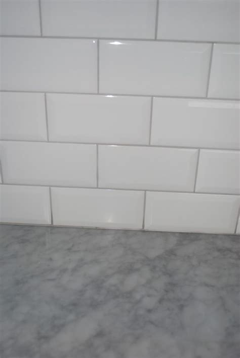 25 best ideas about white tiles grey grout on kitchen wall tiles grey and
