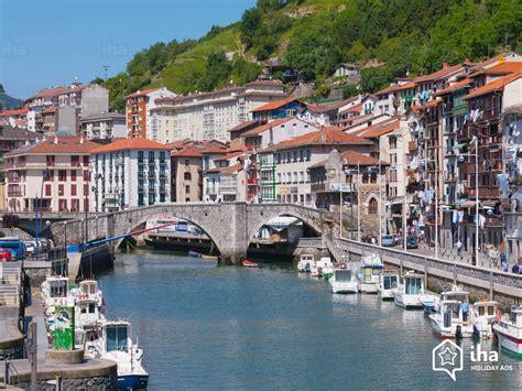 chambre hote san sebastian location côte basque dans une chambre d 39 hôte pour vos vacances