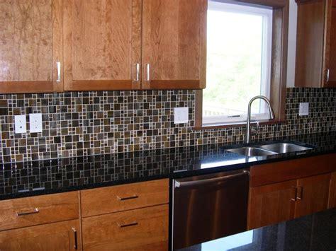 easy to install kitchen backsplash easy backsplash ideas for kitchen easy install kitchen