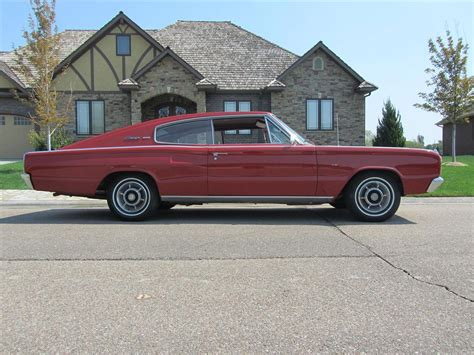 1967 Dodge Charger 2 Door Hardtop  133215. Traffic Doors. Interior Sliding Doors Ikea. Organized Garage Pictures. Modern Exterior Sliding Glass Doors. Garage Vacuum. Indy Garage Door. Door Coverings. Metal Garage Shelf