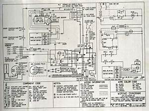 Payne Furnace Fan Wiring Diagram
