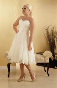 plus size casual wedding dresses wedding accessories ideas