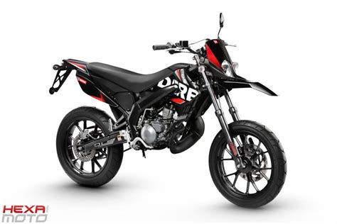 question kit d 233 co derbi drd x treme 50 sm hexa moto