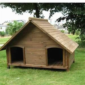 Hundehütten Selber Bauen : hundeh tte selber bauen super ideen diy hundeh tten hundeh tte selber bauen und ~ Eleganceandgraceweddings.com Haus und Dekorationen