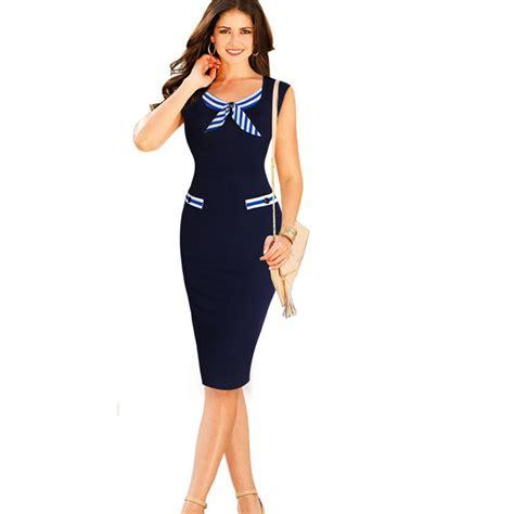 robe de bureau office dresses for 2016 work wear dress for