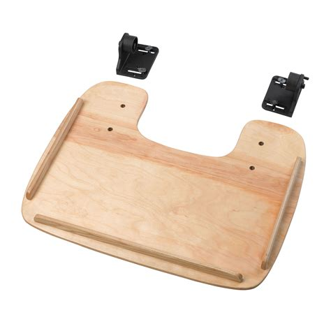 class school chair dining tray small dw