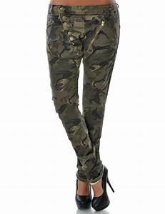 Damen Jeans Auf Rechnung Bestellen : damen boyfriend jeans hose 14145 bei online kaufen ~ Themetempest.com Abrechnung