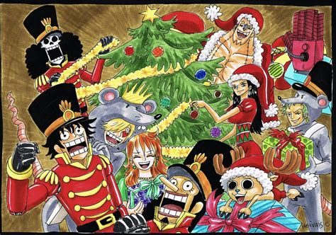 Merry Christmas By Heivais On Deviantart