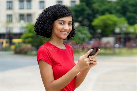 2 904 Brazilian Teen Photos Free And Royalty Free Stock