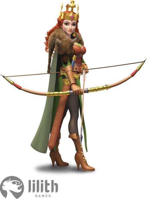 aethelflaed rise  kingdoms wiki fandom