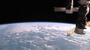 ISS HD Live: View Earth Live 5.1.9.2 APK Download ...