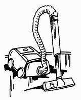 Coloring Vacuum Cleaner Colorear Aspirapolvere Dibujos Electrodomesticos Pintar Aspiradoras Aspiradora Colorare Disegno Colorea Disegni Tus Oggetti Dibujo Immagini Misti Imprimir sketch template