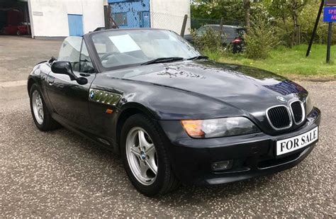 small engine maintenance and repair 2000 ford f150 lane departure warning small engine maintenance and repair 2000 bmw z3 spare parts catalogs gallery bmw repair