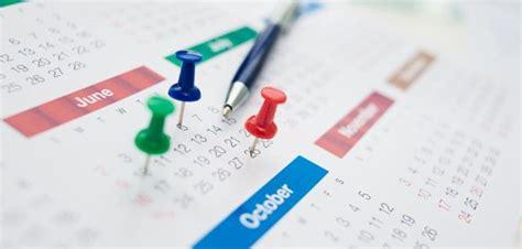 lsat test deadlines lsat marketing calendar
