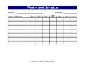 free resume templates downloads pdf work schedule template vnzgames