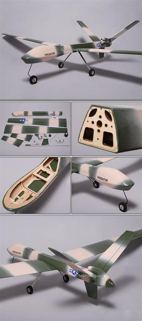 predator drone rc model drone  camera  video  gps pinterest models drones