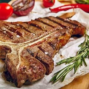 Grillen Fleisch Pro Person : t bone steak grillen so geht 39 s richtig ~ Buech-reservation.com Haus und Dekorationen
