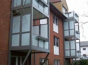 seiten sichtschutz balkon au enrollo sichtschutz balkon With garten planen mit französische balkone glas