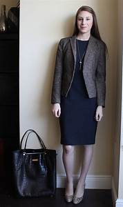 Pin by Ksenia on lawyer outfit | Pinterest | Lawyer Business women and Work outfits