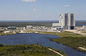 Vice President Pence to Visit NASA's Kennedy Space Center ...