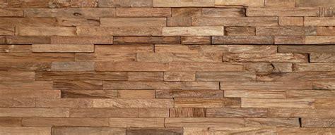 rivestimenti per pareti in legno rivestimenti in legno per pareti con perline legno
