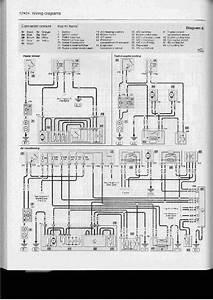Peugeot Expert 2005  U0420 U0443 U043a U043e U0432 U043e U0434 U0441 U0442 U0432 U043e  U041f U043e  U0420 U0435 U043c U043e U043d U0442 U0443