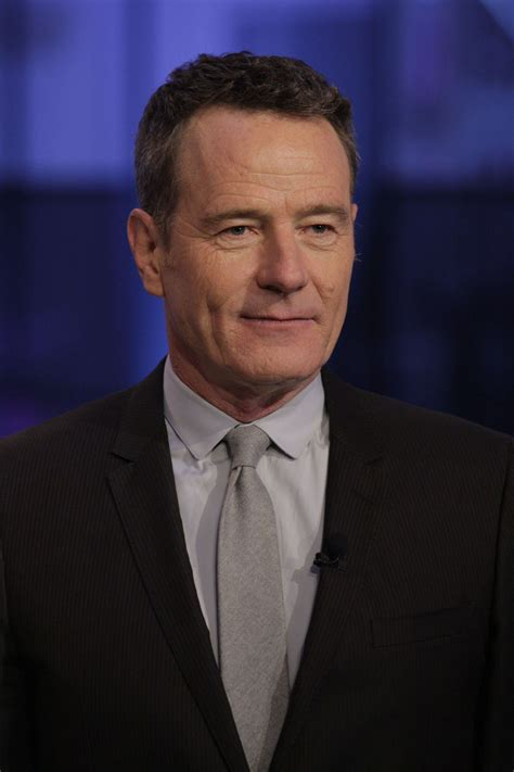 bryan cranston  lex luthor    juicy internet rumor